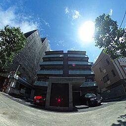 札幌市営南北線 北12条駅 徒歩7分の賃貸マンション