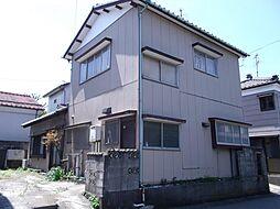 新潟駅 750万円