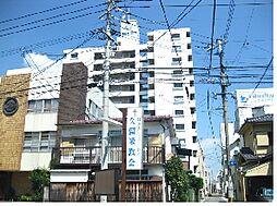 久留米駅 1.8万円