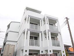 西武球場前駅 1.7万円
