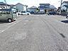 駐車場,1K,面積23.18m2,賃料3.0万円,JR常磐線 水戸駅 3.2km,,茨城県水戸市酒門町4248番地