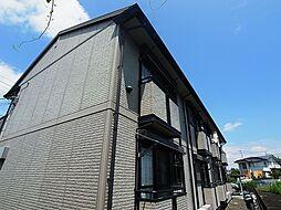 小田急小田原線 町田駅 バス8分 第三小学校前下車 徒歩2分