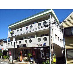 西千葉駅 3.8万円