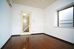 フォルム九大東[1階]の外観