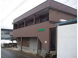 東大館駅 3.0万円