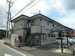東飯能駅 4.7万円