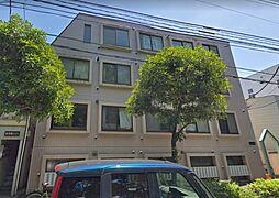 武蔵境駅 3.5万円