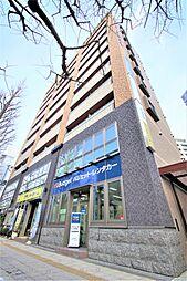仙台市営南北線 広瀬通駅 徒歩7分の賃貸マンション