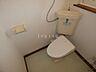 トイレ,1K,面積30.17m2,賃料3.5万円,バス くしろバス芦野公園前下車 徒歩1分,,北海道釧路市芦野2丁目22-16