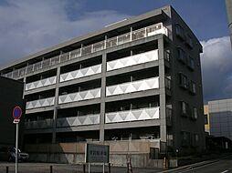 宮城県仙台市泉区泉中央1丁目の賃貸マンションの外観
