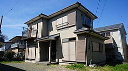 平塚市公所戸建住宅