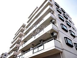 JR中央本線 吉祥寺駅 バス6分 医師会館下車 徒歩29分の賃貸マンション