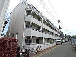 京急本線 新馬場駅 徒歩9分