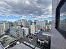 周辺,2LDK,面積57.78m2,賃料6.5万円,JR常磐線 水戸駅 徒歩8分,,茨城県水戸市城南1丁目8番地