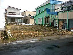 富田1丁目 売地