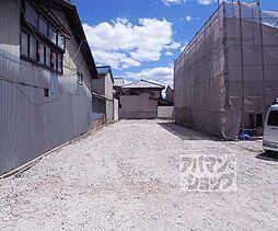 (仮称)伏見区上神泉苑町共同住宅