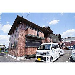高崎駅 6.0万円