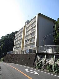 蛍茶屋駅 6.0万円
