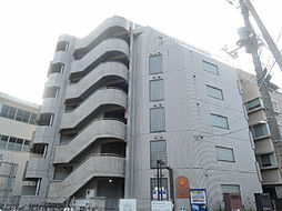 水戸駅 3.1万円