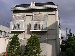 月江寺駅 2.3万円