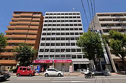 GSハイム元町[4階]の外観
