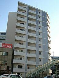 リエトコート塩小路堀川[908号室]の外観