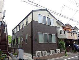西高島平駅 1.6万円