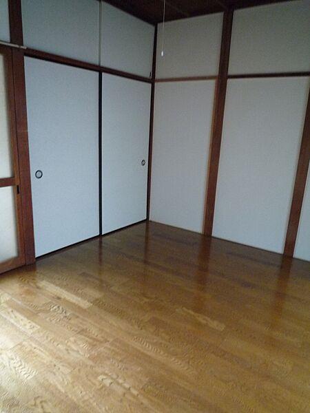 東京都小金井市本町5丁目の賃貸アパート