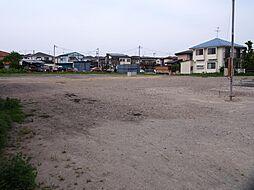 長町一丁目駅 3,580万円