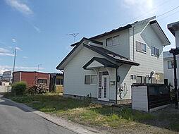 七日町駅 1,398万円