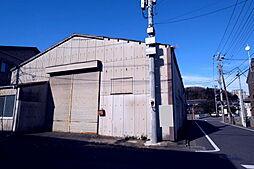 橋本駅 0.1万円