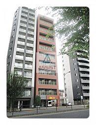 西新宿駅 10.7万円