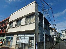 中板橋駅 3.5万円