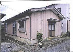 【敷金礼金0円!】S岩手県九戸郡洋野町種市