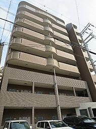 JR東海道・山陽本線 三ノ宮駅 徒歩5分の賃貸マンション