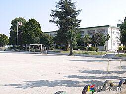 三沢駅 2.5万円