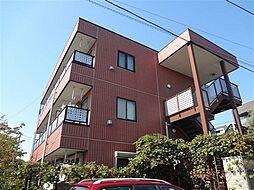 JR中央本線 国分寺駅 徒歩7分の賃貸マンション