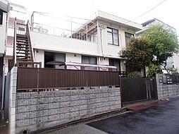 県庁前駅 2.2万円