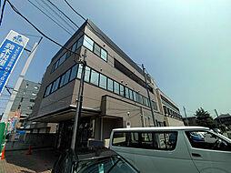 桶川駅 4.1万円