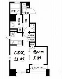東大前駅 16.0万円