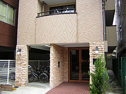 FLAT西宮34[801号室]の外観