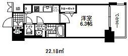 高速神戸駅 5.6万円