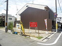 京阪本線 鳥羽街道駅 徒歩5分