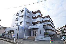 JR鹿児島本線 九産大前駅 徒歩1分の賃貸マンション