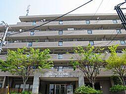 リファレンス寺塚[205-0号室]の外観