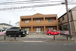 赤池駅 3.6万円