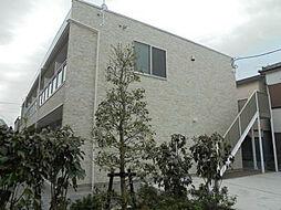 篠崎駅 5.8万円