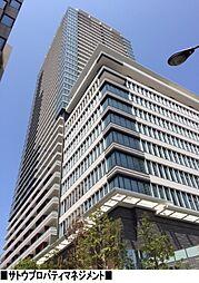 浜松町駅 2.0万円
