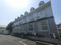 勝田台駅 2.5万円