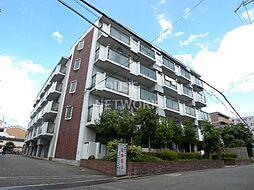 KAWABATAハイツ(川端ハイツ)[103号室号室]の外観